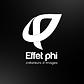 Logo Effet Phi.png