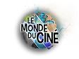 Banierre_web_600.png