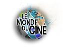 Logo LMDC.png