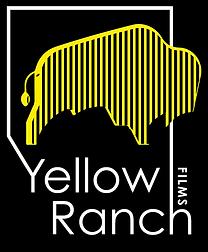 Logo Yellow Ranch Films