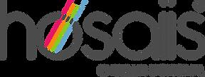 logo+hosaiis+transparent.png
