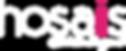 logo hosaiis clair V2.png