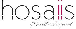 logo hosaiis.png