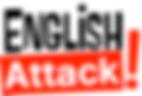 Logo EA.png