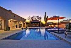 Pool - Sunset Views.jpg