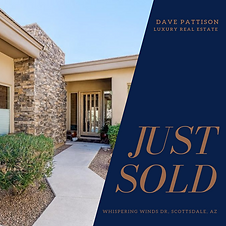 DAVE PATTISON LUXURY REAL ESTATE.png