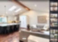 zillow-3d-home-interior.jpg