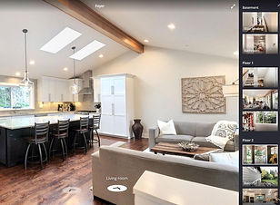 zillow-3d-home-interior.jpg