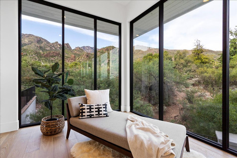 Views From Living Room.jpg
