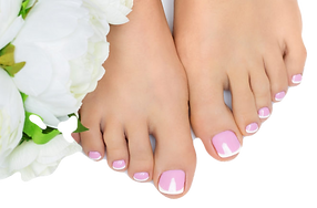 pedicure%20sf%20nail%20bar_edited.png