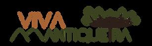 Logotipo_CoresSemFundo1.png