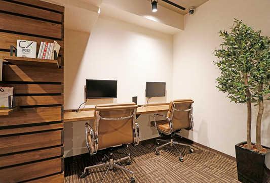 lounge_003.jpg