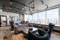 Lounge_1_1_s.jpg