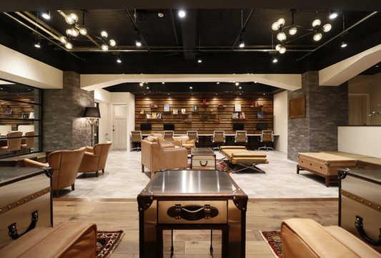 lounge_001.JPG