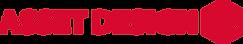 AD_logo_yoko.png