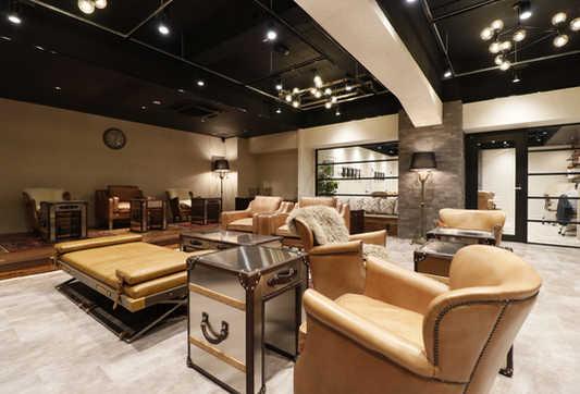 lounge_017.JPG