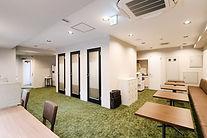 THS新橋.jpg