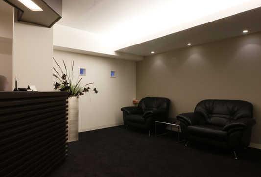lobby_003.JPG