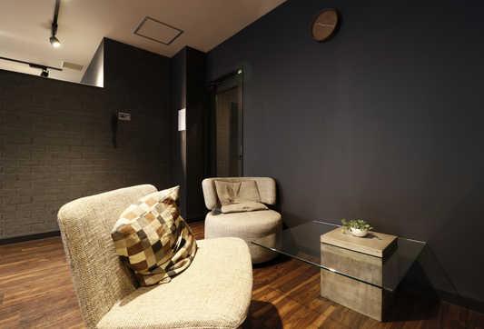 lounge_009.JPG