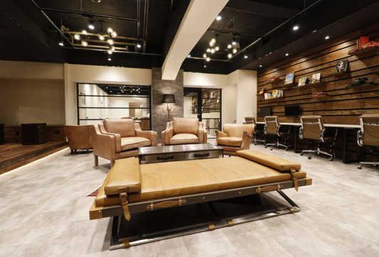 lounge_010.JPG