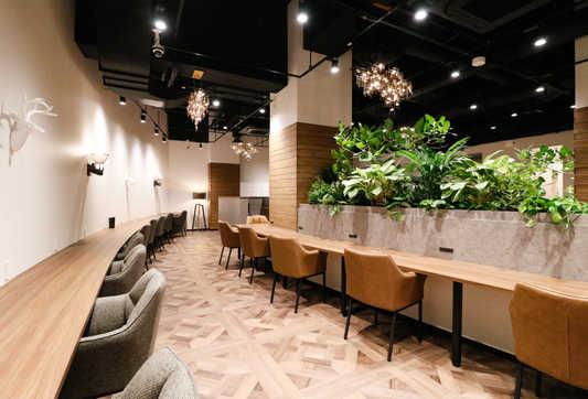 Lounge2_3_s.jpg