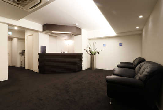lobby_001.JPG