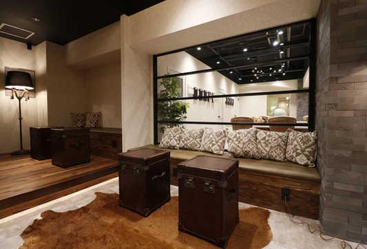 lounge_022.JPG