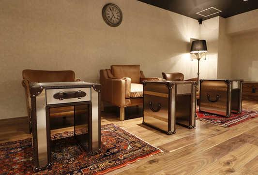 lounge_007.JPG