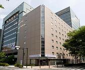 新横浜.jpg