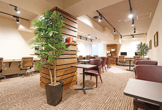 lounge_026.jpg