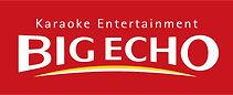 bigecho_logo.jpg