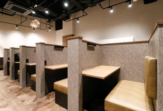 Lounge2_2_s.jpg