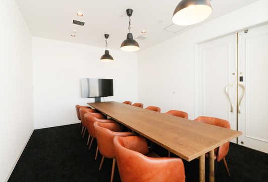 Meetingroom_S.jpg