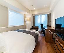 ホテル客室.jpg