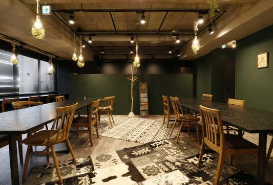 lounge_045.JPG