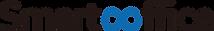 smartoffice_logo.png