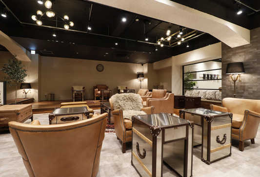 lounge_018.JPG