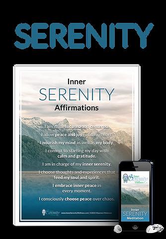 Serenity-Meditation-3D-TITLE.png