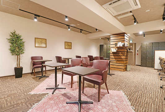 lounge_019.jpg