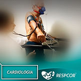 cardiologia.jpeg