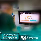 fioterapia respiratoria.jpeg