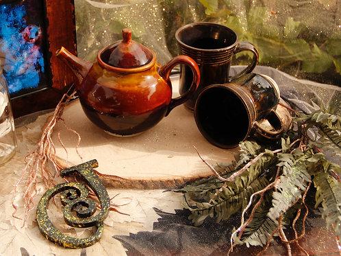 bulk pricing for pottery for 12 mugs
