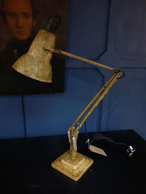 Antique Anglepoise lamp .jpg