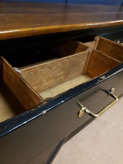 ebonised drawer unit.jpg