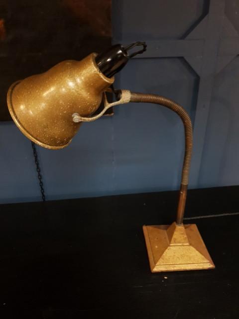 1930 swan neck lamp.jpg