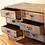 Thumbnail: Naive table top drawers