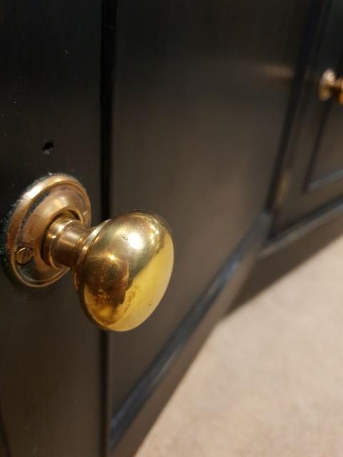 brass handle.jpg