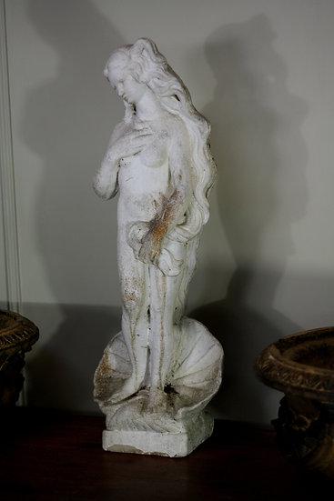 Statue of Birth of Venus