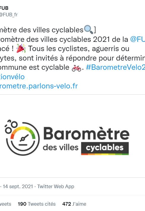 barometre_FUB_Facebook.png