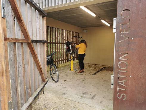 Ouverture station vélo Azay sur Cher.jpg